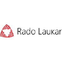 (c) Radolaukar.ee